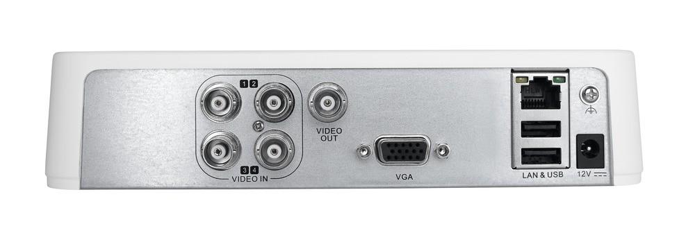 abus video berwachungsset digitalrekorder 1 au en kamera tvvr30104 homeelectric. Black Bedroom Furniture Sets. Home Design Ideas