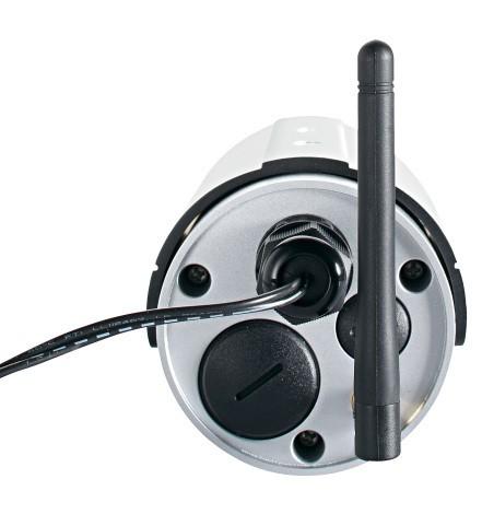 abus ir vga wlan netzwerk au enkamera tvip60550 homeelectric. Black Bedroom Furniture Sets. Home Design Ideas