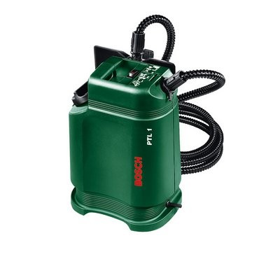 Bosch Tapetenloser Ptl 1 2000w Homeelectric