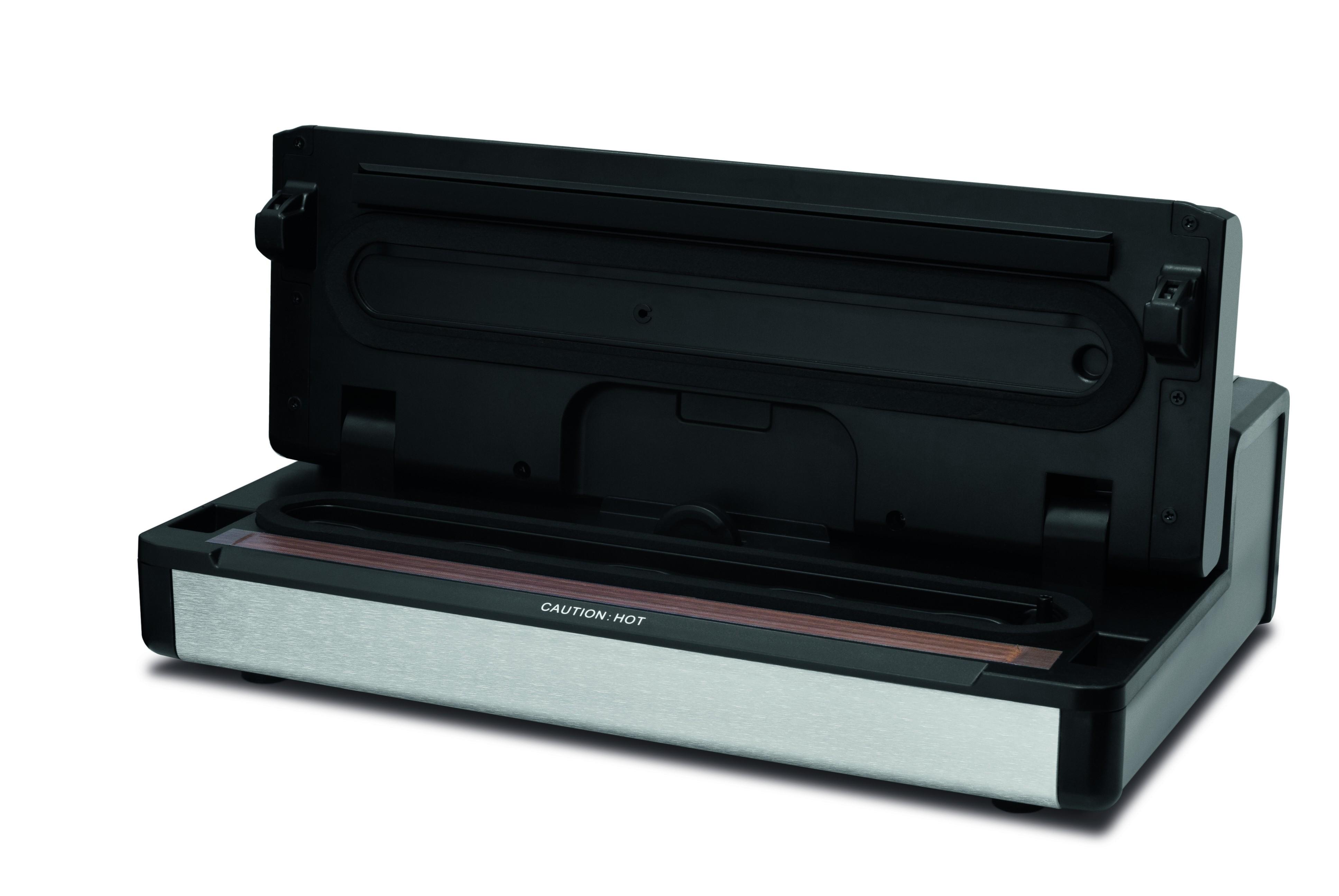caso gewerbe vakuumierer fastvac 1000 edelstahl caso. Black Bedroom Furniture Sets. Home Design Ideas