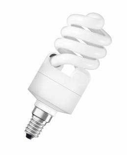 osram dulux pro mini twist 15 w 840 e27 kompaktleuchtstofflampe homeelectric. Black Bedroom Furniture Sets. Home Design Ideas