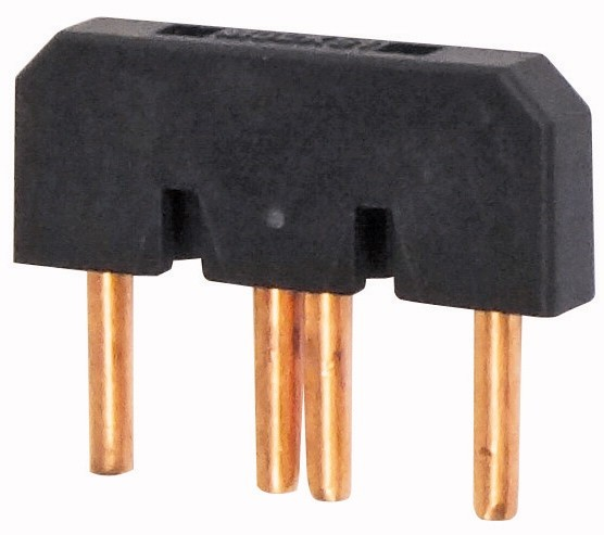 AMF Stiftschraube DIN6379 M10X 100-10.9