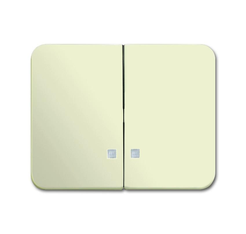 busch j ger wippe 1785 266 homeelectric. Black Bedroom Furniture Sets. Home Design Ideas