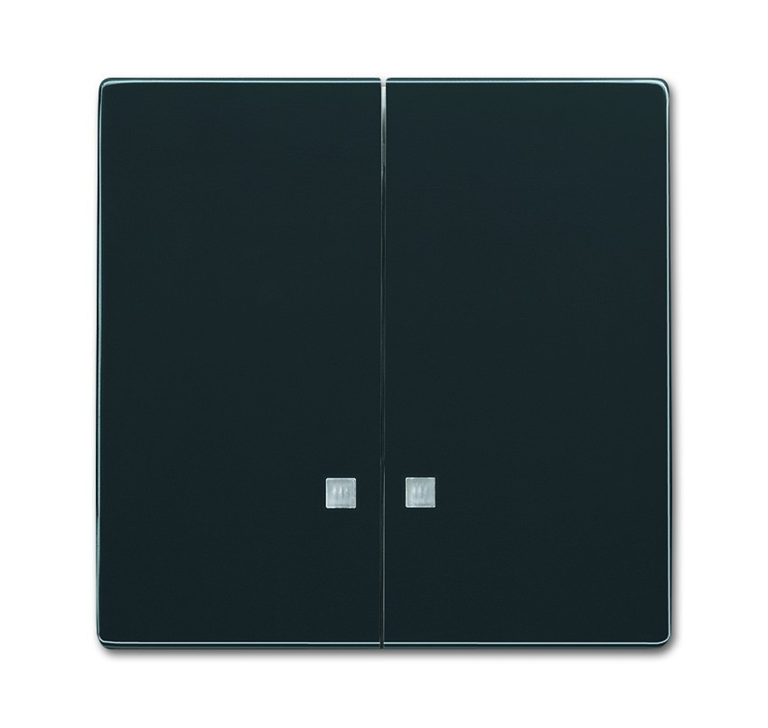 busch j ger wippe 1785 82 homeelectric. Black Bedroom Furniture Sets. Home Design Ideas