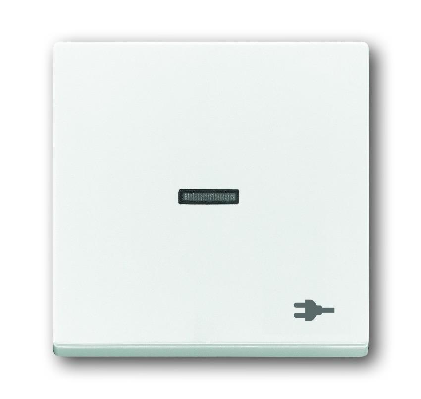 busch j ger wippe 1789 84 homeelectric. Black Bedroom Furniture Sets. Home Design Ideas