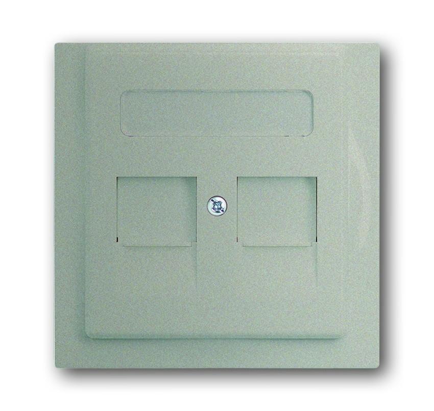 busch j ger zentralscheibe 1800 79 homeelectric. Black Bedroom Furniture Sets. Home Design Ideas