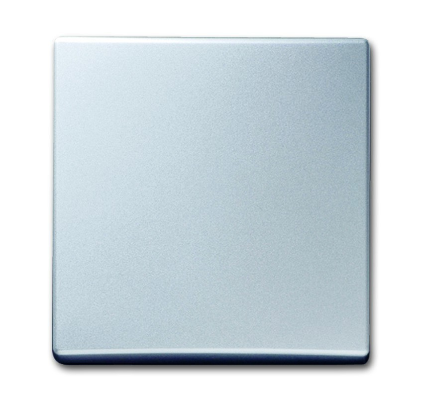 busch j ger wippe 2106 33 homeelectric. Black Bedroom Furniture Sets. Home Design Ideas