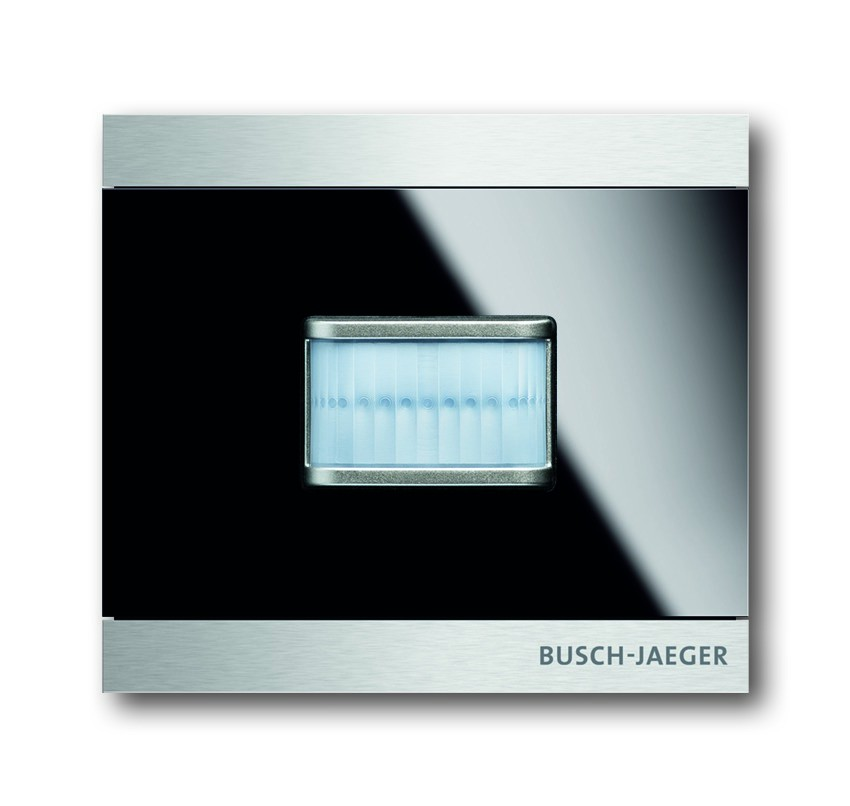 busch j ger busch w chter 180 up 6345 825 101 homeelectric. Black Bedroom Furniture Sets. Home Design Ideas