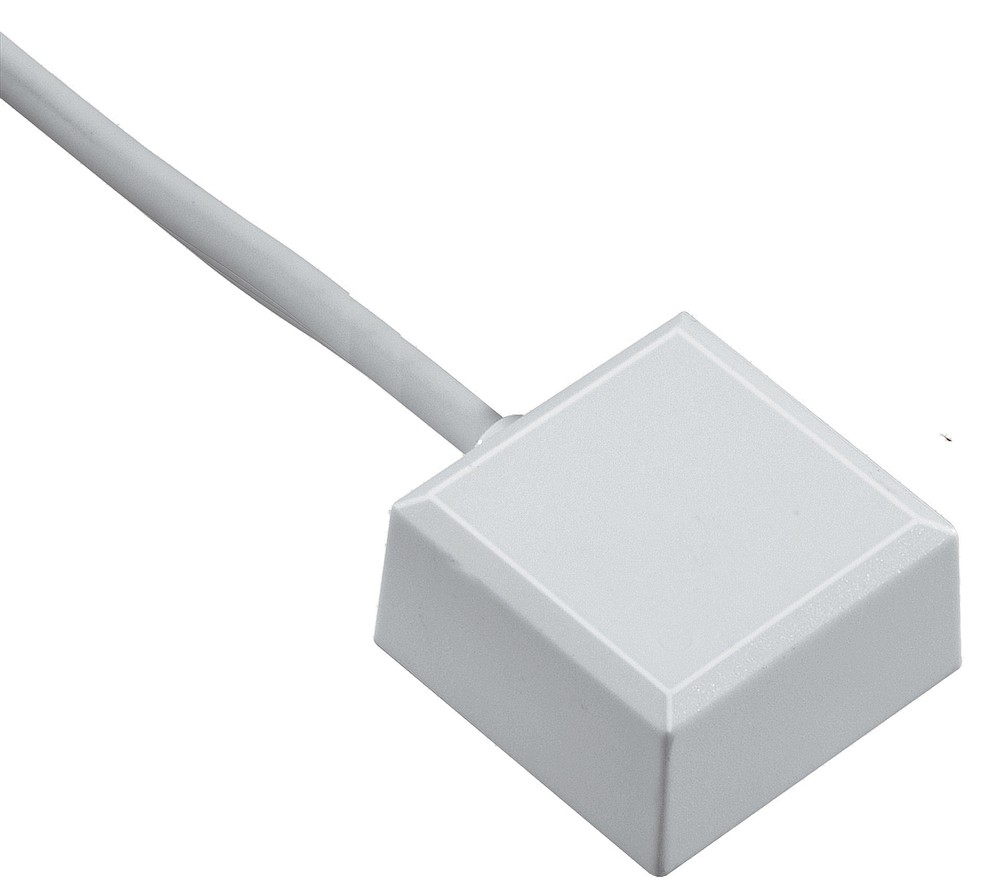 abus potenzialfreier glasbruchmelder fu7301w homeelectric. Black Bedroom Furniture Sets. Home Design Ideas