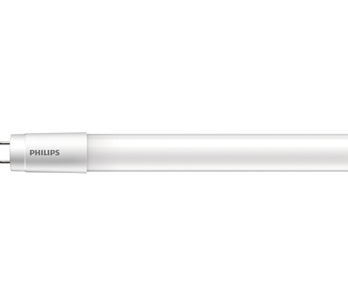 philips corepro ledtube 1500mm 20w 865 led lampe homeelectric. Black Bedroom Furniture Sets. Home Design Ideas