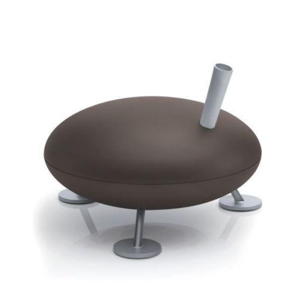 stadler form luftbefeuchter fred bronze homeelectric. Black Bedroom Furniture Sets. Home Design Ideas