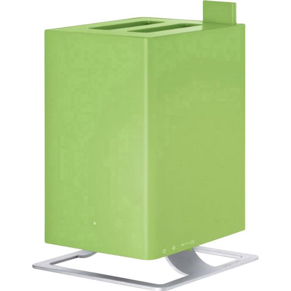 stadler form luftbefeuchter anton lime homeelectric. Black Bedroom Furniture Sets. Home Design Ideas