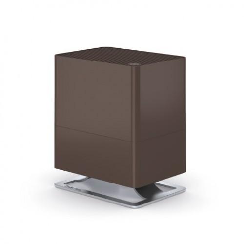 stadler form luftbefeuchter oskar bronze homeelectric. Black Bedroom Furniture Sets. Home Design Ideas