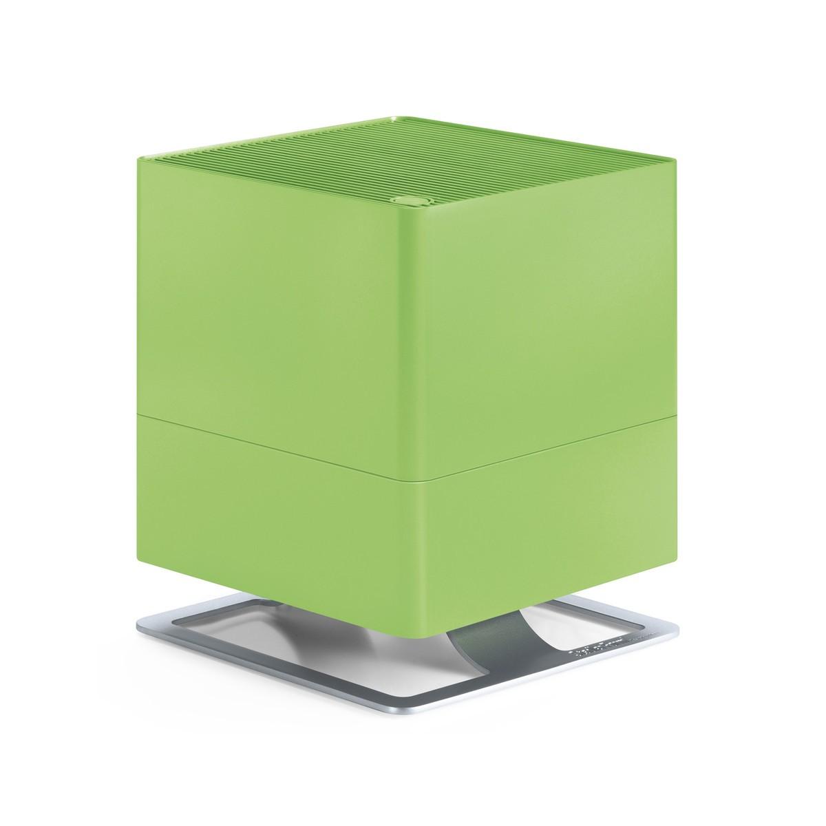 stadler form luftbefeuchter oskar lime homeelectric. Black Bedroom Furniture Sets. Home Design Ideas