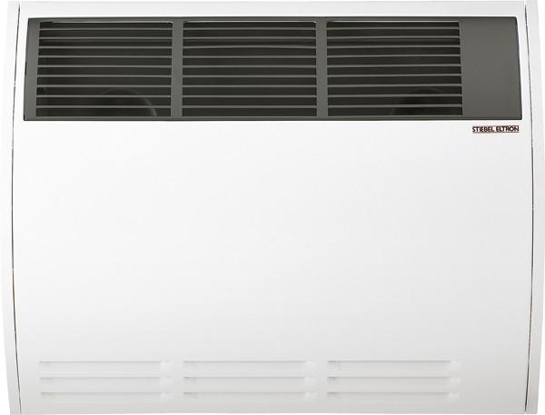 stiebel eltron wand konvektor con 20 s euro 2 0 kw homeelectric. Black Bedroom Furniture Sets. Home Design Ideas