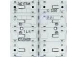 JUNG Tastsensor 2071TSM 1-fach Standard