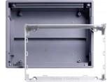 Eaton Leistungsschütz 3-polig + 2 Schließer + 2 Öffner 132 kW/400 V/AC3 DILM250/22(RA110)