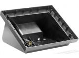 Eaton Schaltröhrensatz für DILM650 (komplett) DILM650-XCT