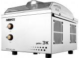 NEMOX Eismaschine gelato 3K