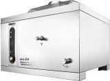 NEMOX Eismaschine 6 K crea
