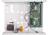 Abus Terxon LX 8-Zonen Drahterweiterung mit integriertem Netzteil AZ4250