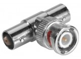 ABUS BNC T-Verteiler TVAC40630