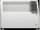 AEG Standkonvektor SK 204 T 2.0 KW
