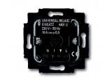 Universal Relais Einsatz 6401U-102
