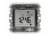 Standard Timer Bedienelement 6456-101