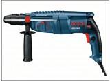 BOSCH Bohrhammer GBH 2600