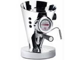 BUGATTI Espressomaschine Diva