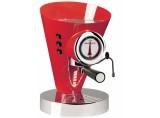 BUGATTI Espressomaschine Diva evolution