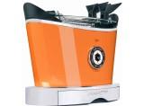 BUGATTI Toaster Volo