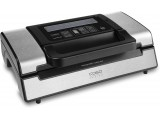 CASO FastVac 500 Gewerbe-Vakuumierer
