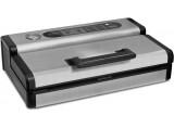 CASO FastVac 1200 Gewerbe-Vakuumierer
