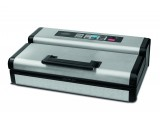CASO Gewerbe-Vakuumierer FastVac 1000 edelstahl