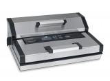 CASO Gewerbe-Vakuumierer FastVac 3000 edelstahl