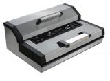 CASO Gewerbe-Vakuumierer FastVac 4000 edelstahl