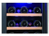 CASO Design-Weintemperierer WineMaster 38