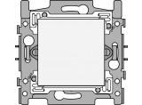 Eaton Sockel für Orientierungsbeleuchtung warmweisse LEDs 360 Lux 170-38500/ORIENTIERUNGSBEL.-WEISS