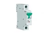 Eaton/Moeller Sicherungsautomat PXL-C10/1 10A