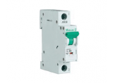 Eaton/Moeller Sicherungsautomat PXL-C16/1 16A
