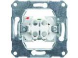 Elso-Schneider Serienschalter 111500