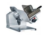 GRAEF Profi Schneidemaschine 2560
