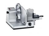 GRAEF Master Schneidemaschine 3310