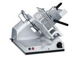 GRAEF Master Schneidemaschine 3370