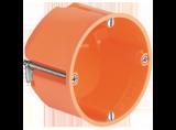 Kaiser Geräte-Verbindungsdose HW 9066-01