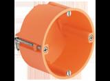 Kaiser Gerätedose  für dünne Beplankungen HW 9068-01