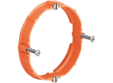Kaiser Putzausgleich-Ring HW 9155-61