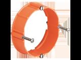 Kaiser Putzausgleich-Ring HW 9155-62